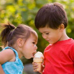 7 cách phòng bệnh truyền nhiễm trong mùa hè