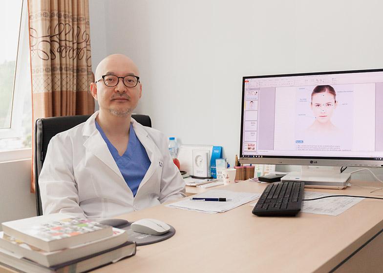 Bệnh viện Đa khoa Hưng Thịnh trân trọng thông báo