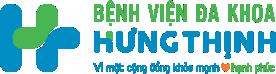 Bệnh viện Đa khoa Hưng Thịnh