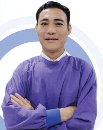 BS. Phạm Đình Thư